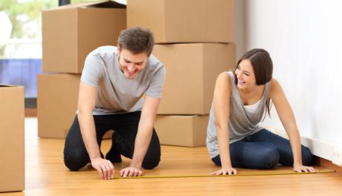 Taşındıktan Sonra Kolileri Hemen Açmamak İçin 4 İyi Neden